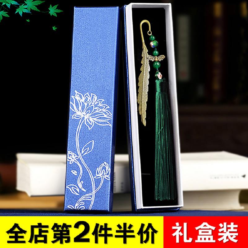 福彩3d试机号关注号金马对应码2018年317期 下载最新版本官方版说明