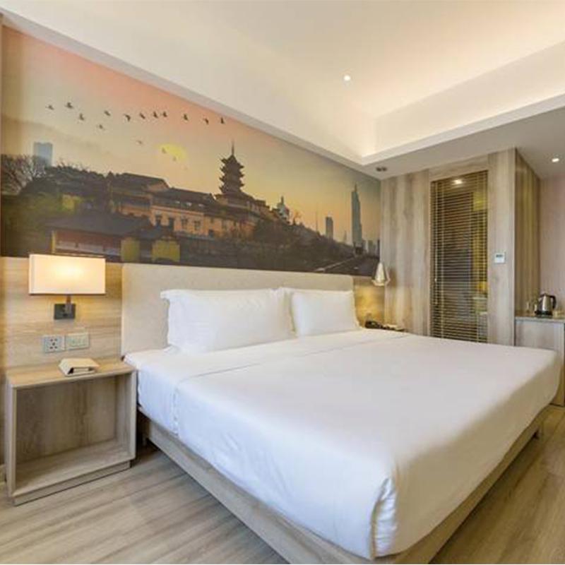 Гость дом мебель стандартный номер комплект экономического типа сокращенный отели мебель кровать стандартный номер комплект аренда дом мебель комплект