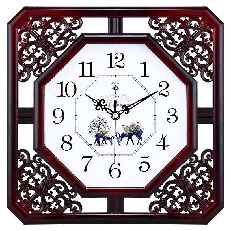 Часы на стену Артикул 21304152987