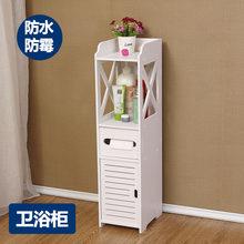 Корпусная мебель > Угловые шкафы.