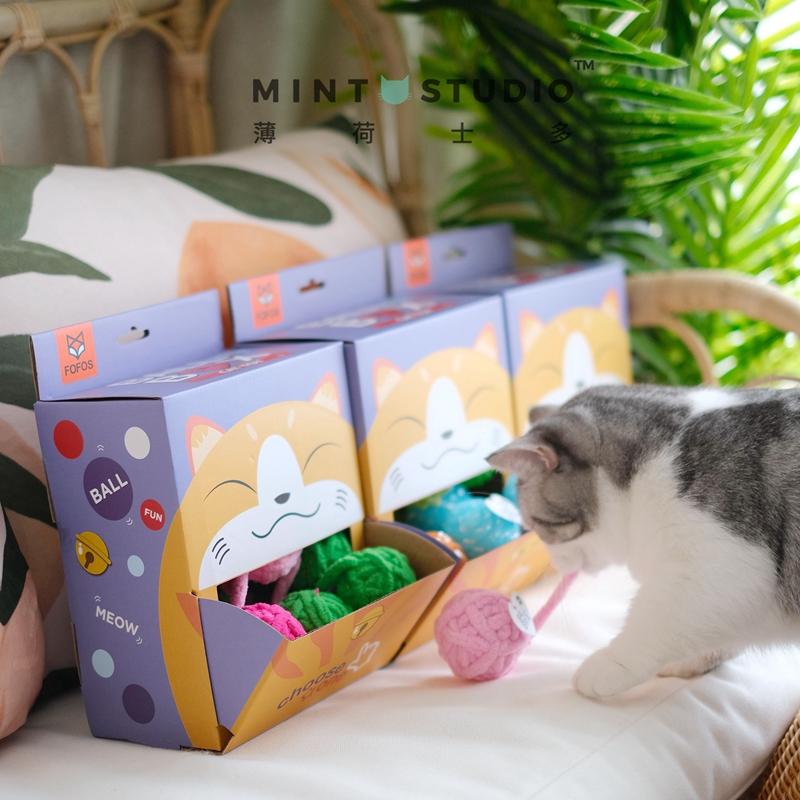 Детские игрушки / Товары для активного отдыха Артикул 602157955789