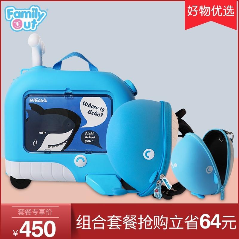 Детские сумки / Рюкзаки Артикул 596388375703