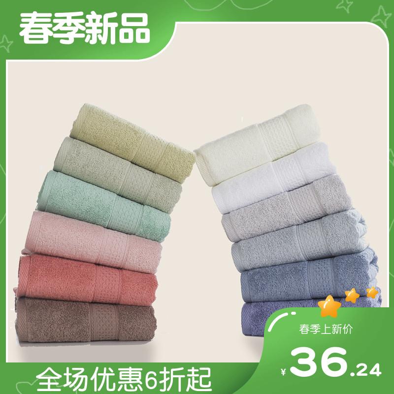 Другие вышивки Артикул 643610587711
