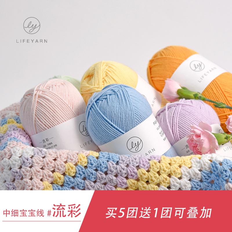 Пряжа для машинного вязания Артикул 576587834541