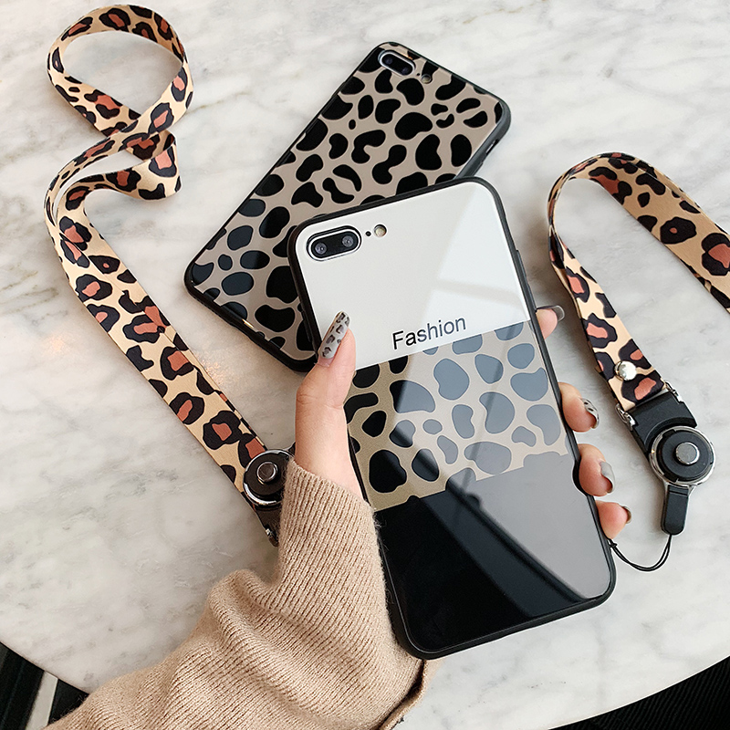 女款个性创意手机套