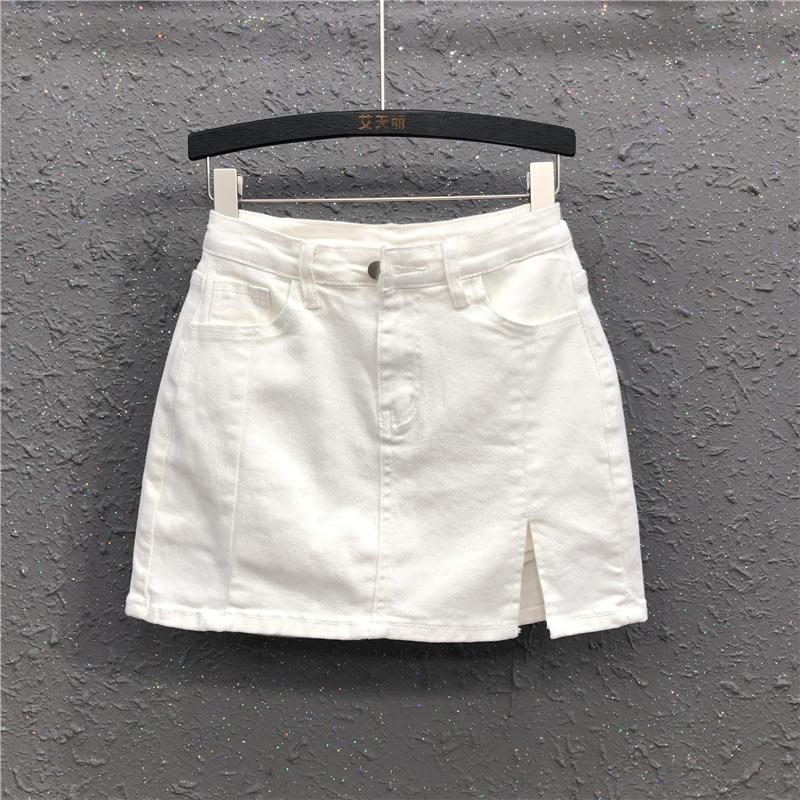 Женские юбки Артикул 620195327544