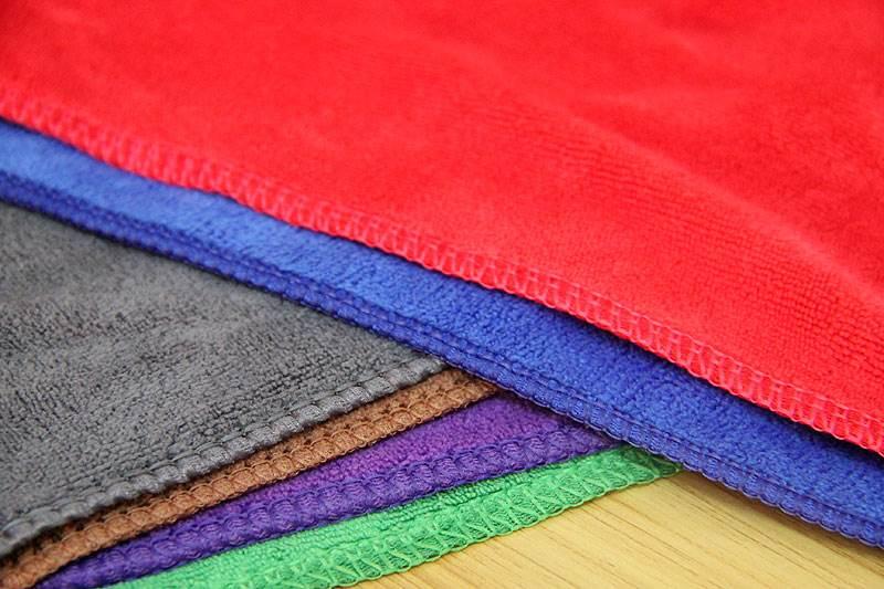 ��之歌�描述多功能巾超��w�S毛巾洗�吸水大�加厚擦�巾