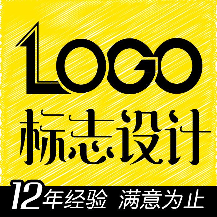 Графический дизайн Артикул 577926661657