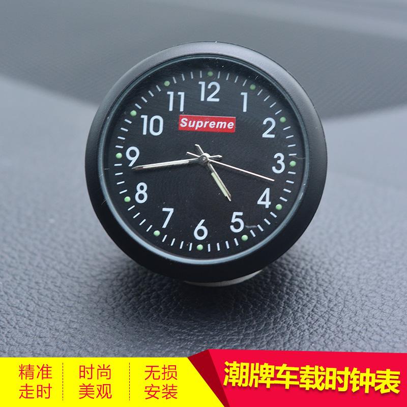 Автомобильная электроника Артикул 602497836266