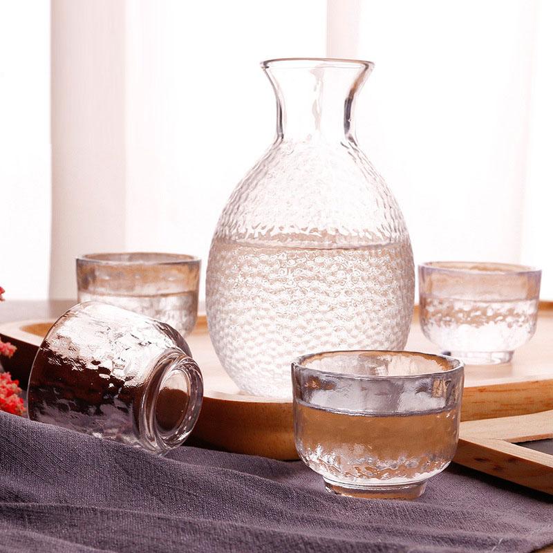 Винная посуда / Аксессуары для вина и коктейлей Артикул 570173811808