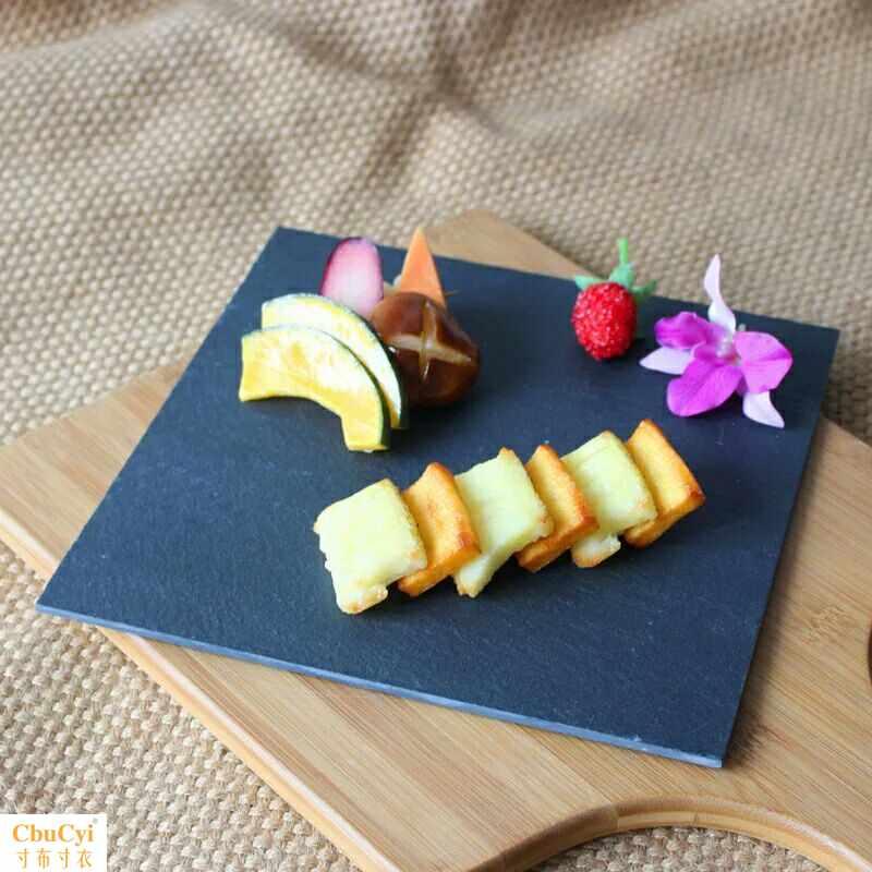 新款木头冷餐食品架自助餐宴会糕点甜品架婚庆架子酒店木质寿司架