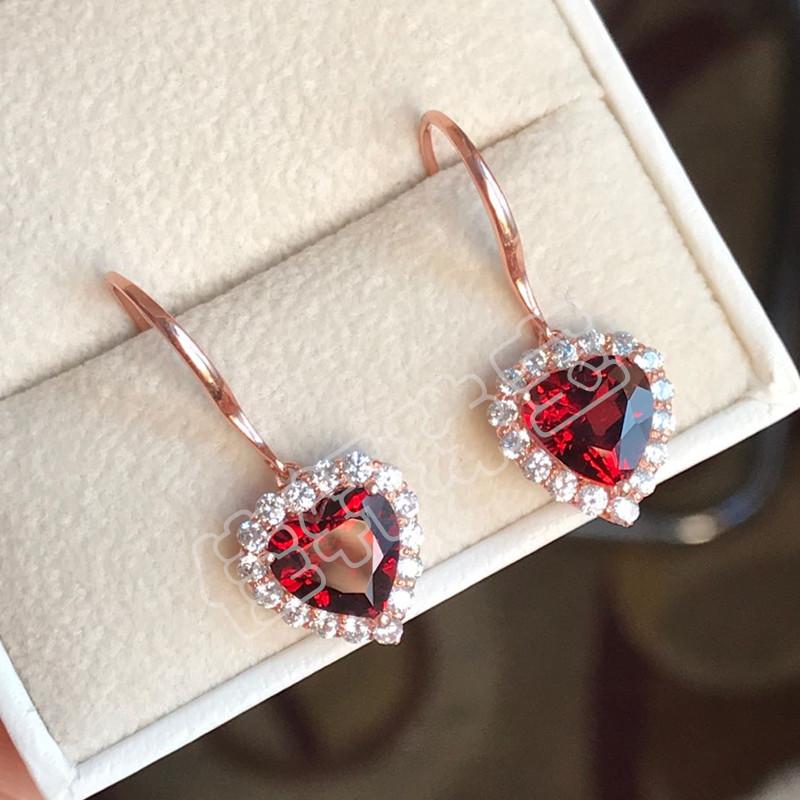 佳轩珠宝18K金定制男女款戒指吊坠耳钉耳环等支持来图定制
