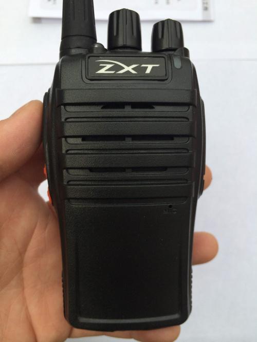ZXT пальма новости через GP-808 для говорить машинально 8W большой мощности для говорить машинально качественная оригинальная продукция пальма новости через 808