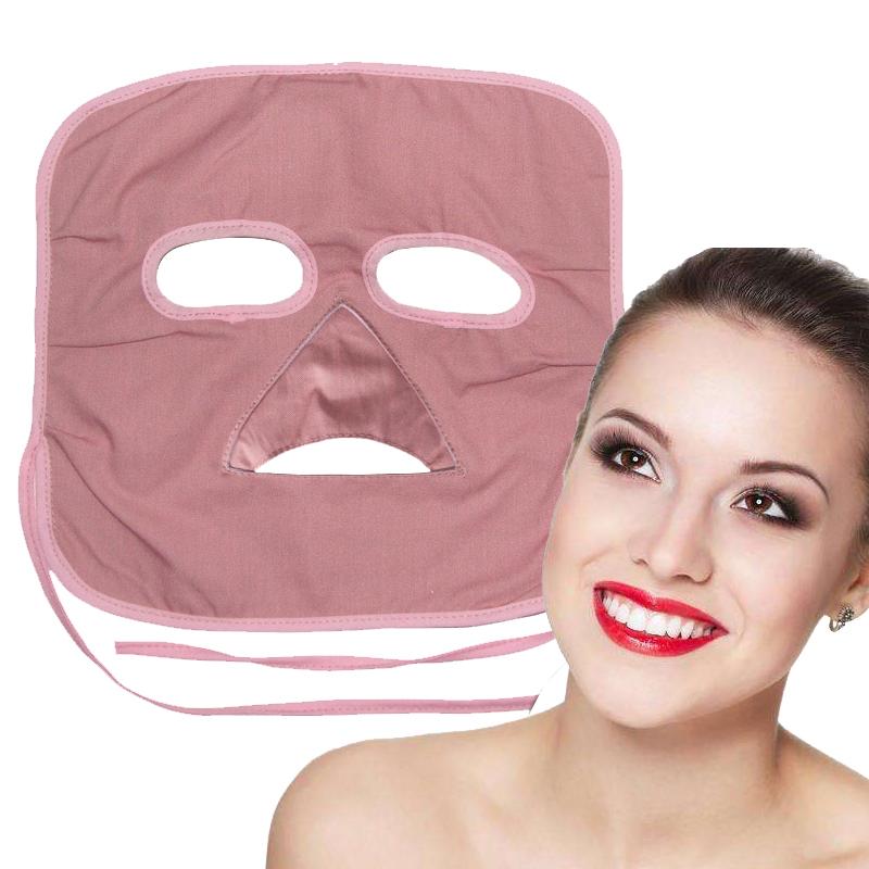 Солнцезащитный крем маска женщина лицо модель противо компьютер радиационной защиты маска для лица маска защищать маски лицо крышка пылезащитный чехол подлинный воздухопроницаемый