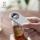 懒角落 不锈钢磁吸开瓶器开罐器啤酒起子开瓶器启瓶器66025 mini 0