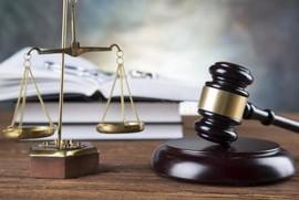 法学法律律师事务所企业法务顶岗日记周记报告总结台账图片