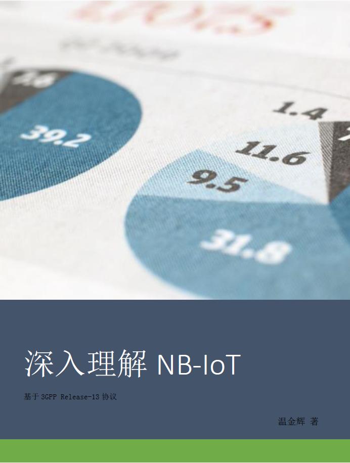 """"""" глубоко вводить понимание NB-IoT """" золото яркость LTE температура золото яркость"""