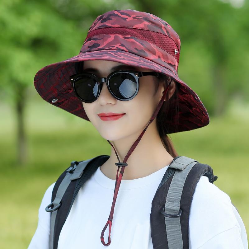 Женские шляпки Артикул 613539202310