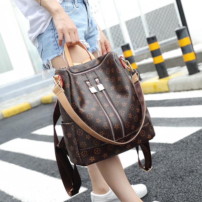 Кожаные сумки Артикул 570370754276