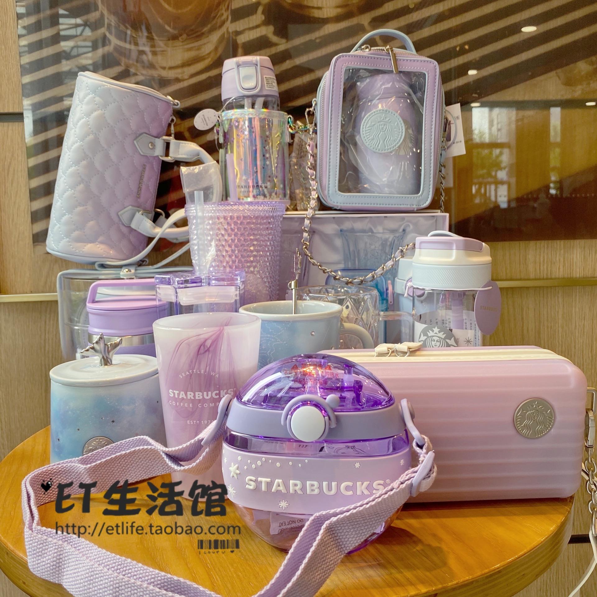 Коллекции на тему Starbucks Артикул 19696273617