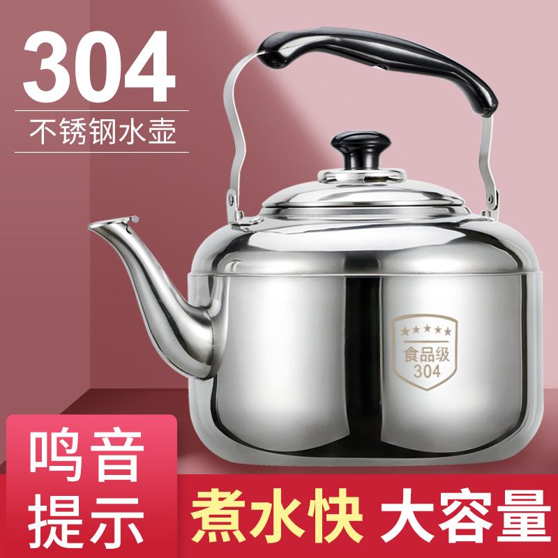 Чайники для плиты Артикул 613955941413