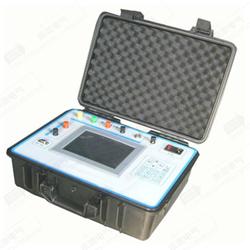 NAQL电流互感器现场测试仪校验装置角差比差一体式数显厂家包邮