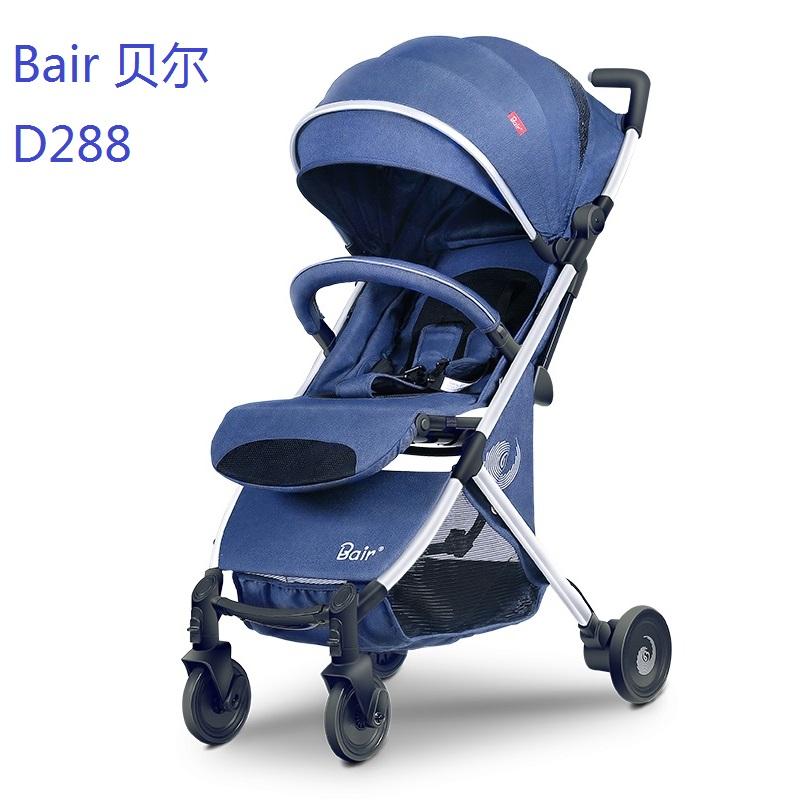 Колокол ребенок от себя автомобиль может сидеть можно лечь легкий сложить тележки высокий пейзаж ребенок тележка стиль ребенок тележки