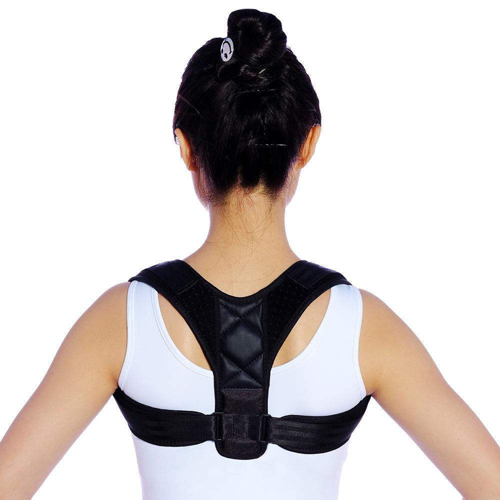 古帝度调整收副乳胸托调整型内女聚拢上托防下垂调整型收副乳内衣