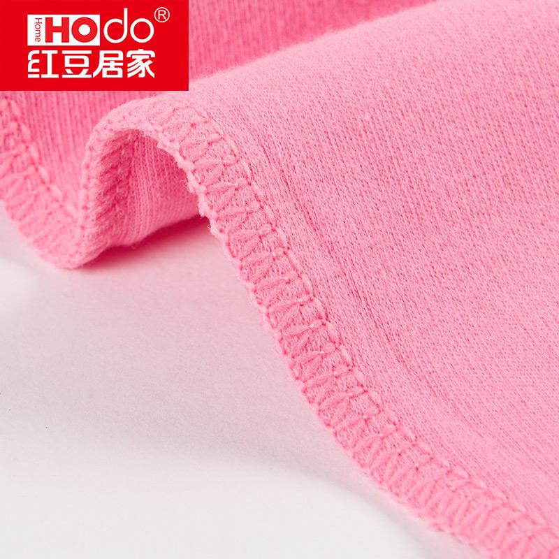 Pantalon collant jeunesse HODOHOME MN138 en coton - Ref 755025 Image 5