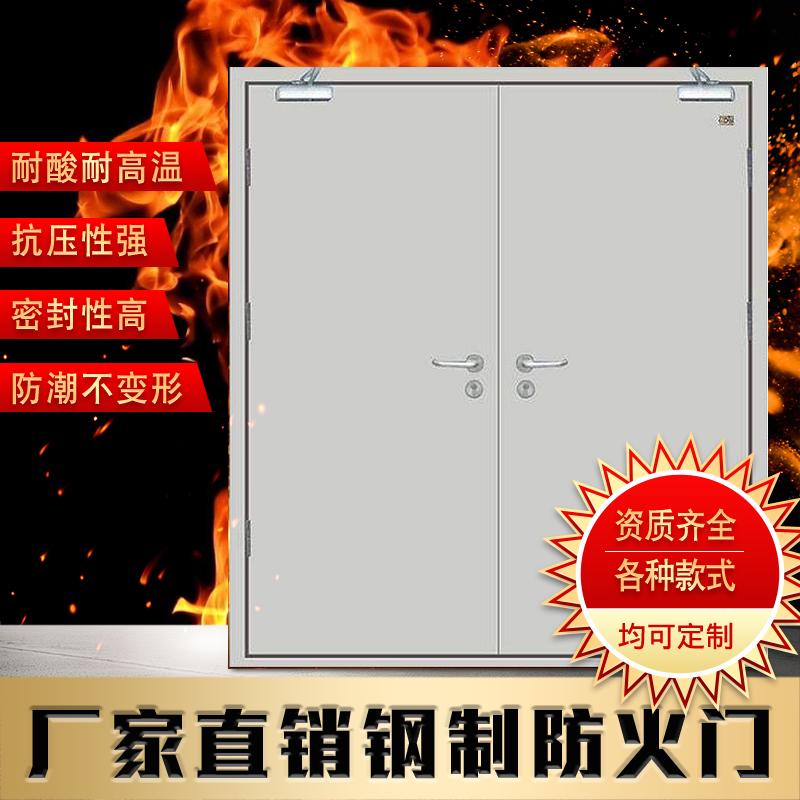 Противопожарные двери Артикул 619774034948