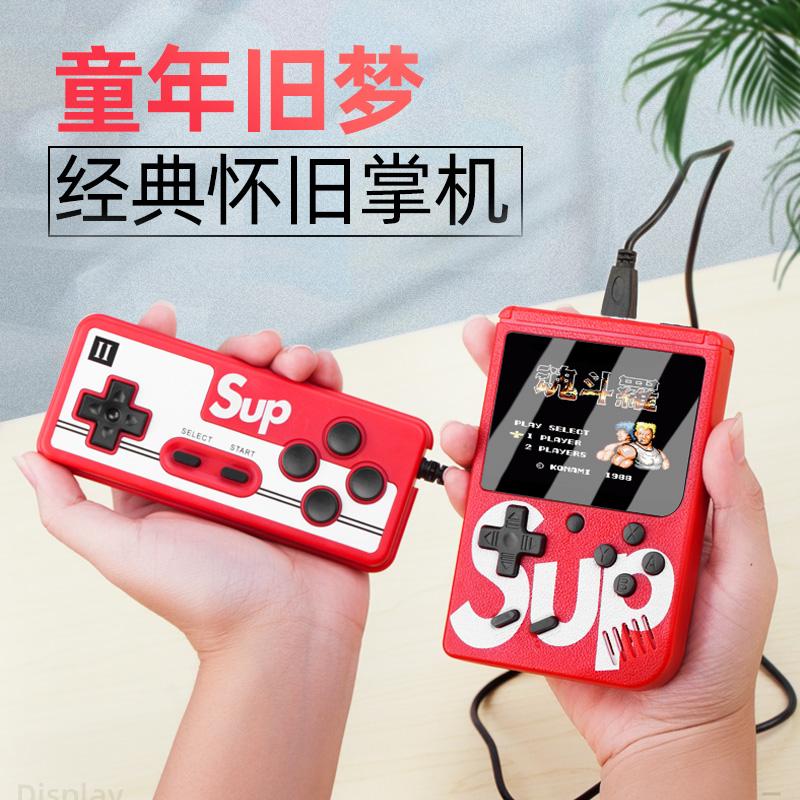 Игровые приставки PSP / NDSL / PSV Артикул 600736127053