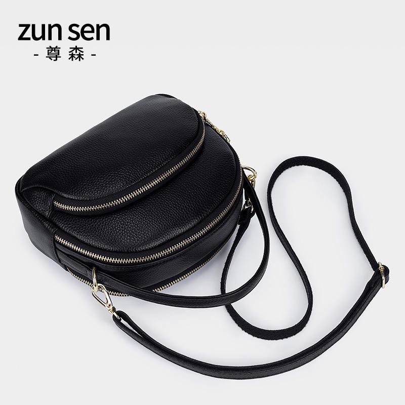 Кожаные сумки Артикул 610062786122