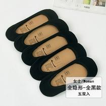 丝袜女薄款连裤袜肉色防勾丝肉打底袜丝袜短袜丝袜袜子美腿袜b