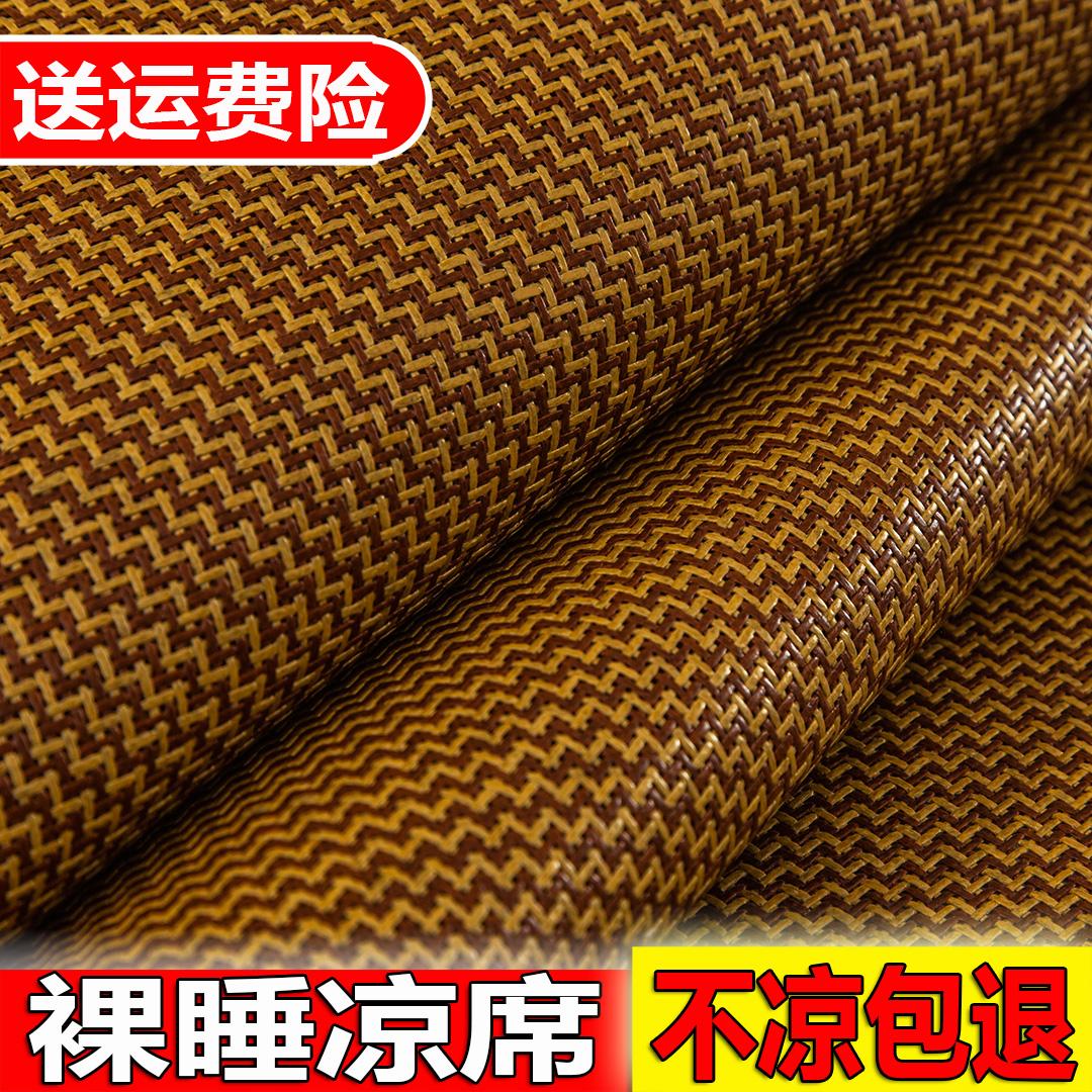 Декоративные одеяла и подушки / Прикроватные коврики Артикул 620014966644