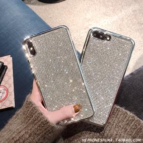 奢华 iphone11pro max满苹果手机壳