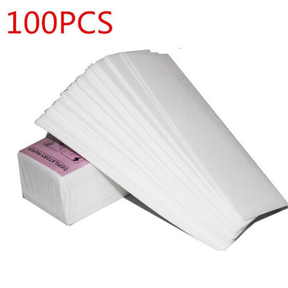 Восковая бумага Артикул 593583475740