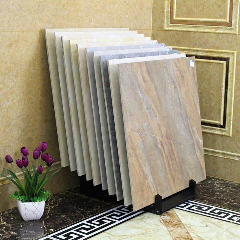 Изделия из фарфора и керамики Артикул 603285320123