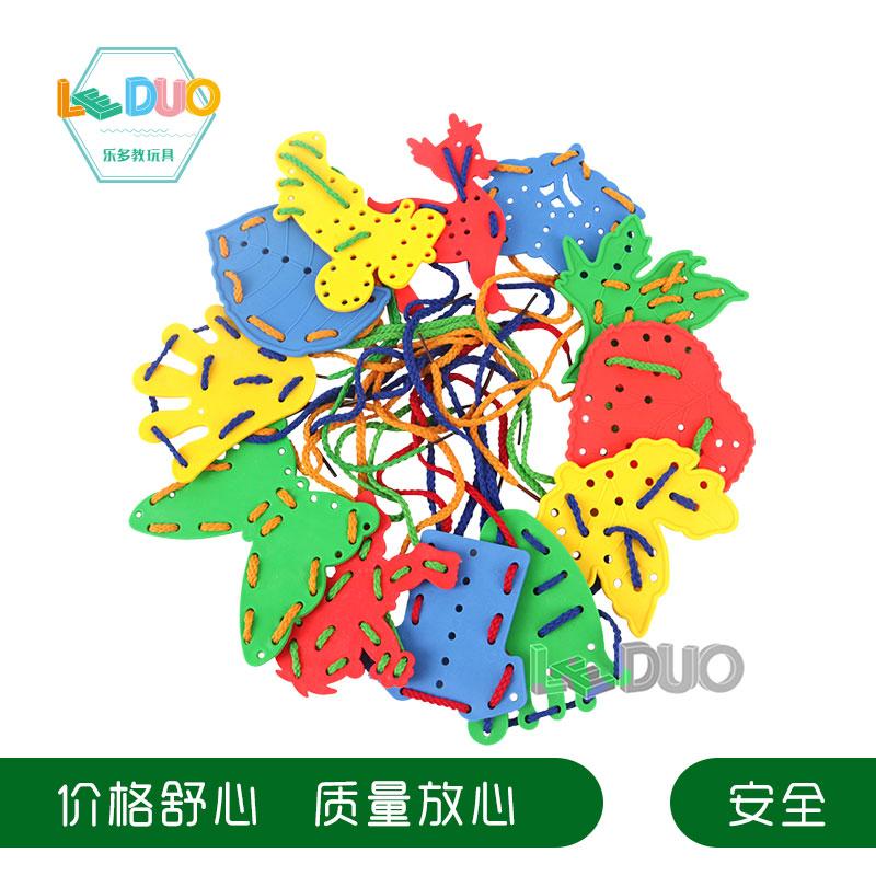 Игрушки для малышей / Конструкторы Артикул 575193506967
