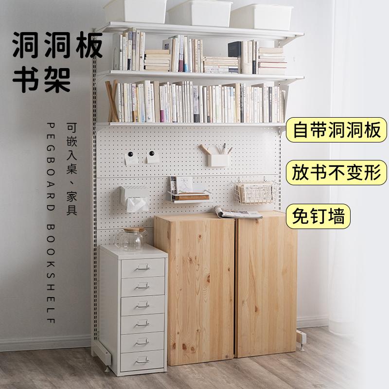 Аксессуары для туалета и ванной комнаты Артикул 600582063690