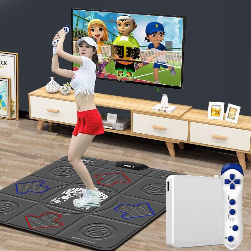 Танцевальные игровые автоматы Артикул 578591460743