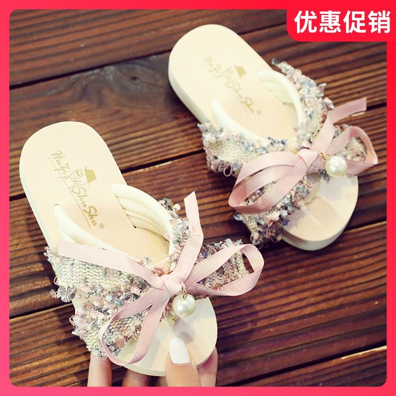 Одинаковая обувь для детей и родителей Артикул 596268714555