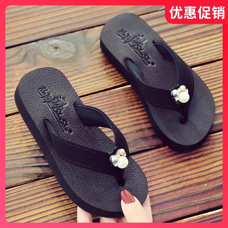 Одинаковая обувь для детей и родителей Артикул 599899922218