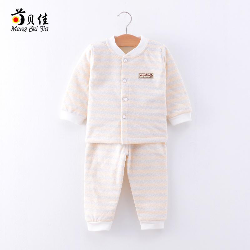 Одежда для младенцев Артикул 602403059075