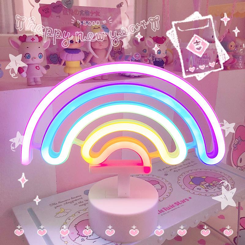 Декоративные настольные лампы Артикул 596490842589