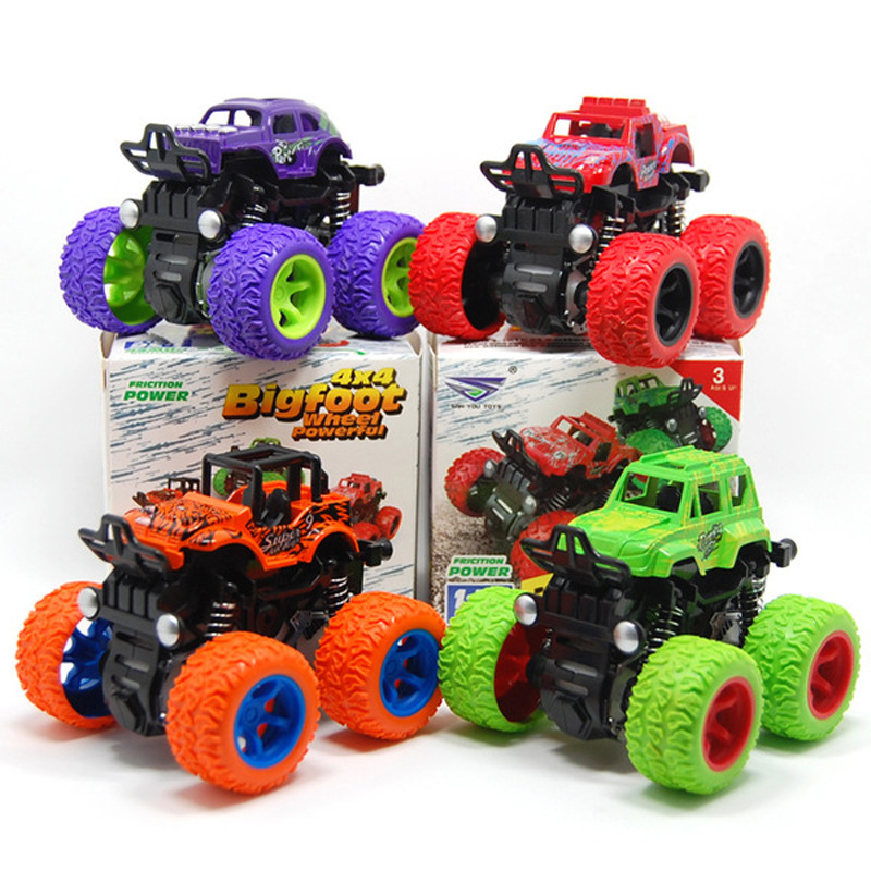 Игрушки для мальчиков Артикул 598314569740