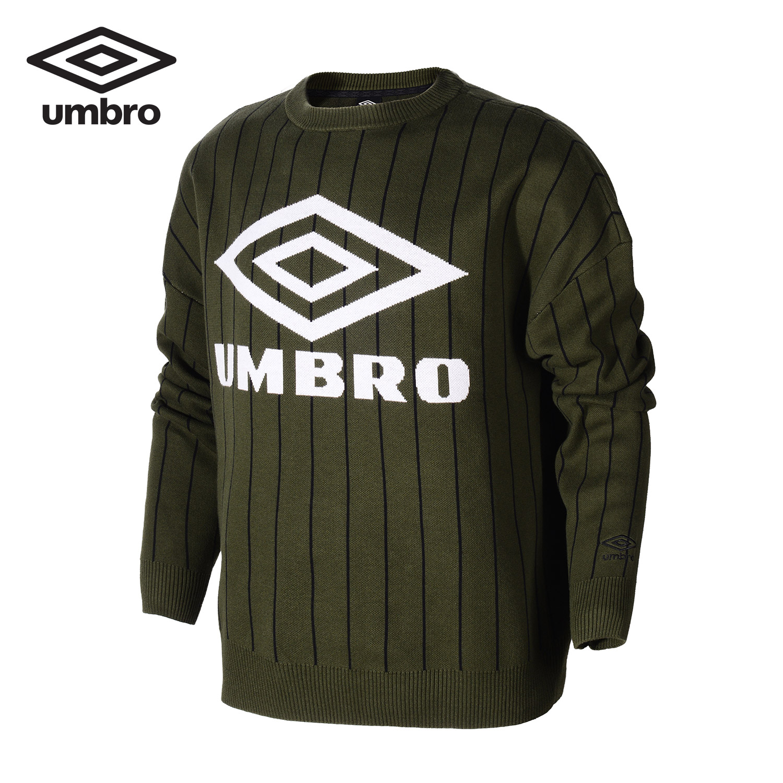 Спортивные куртки / Свитера Артикул 600774880237