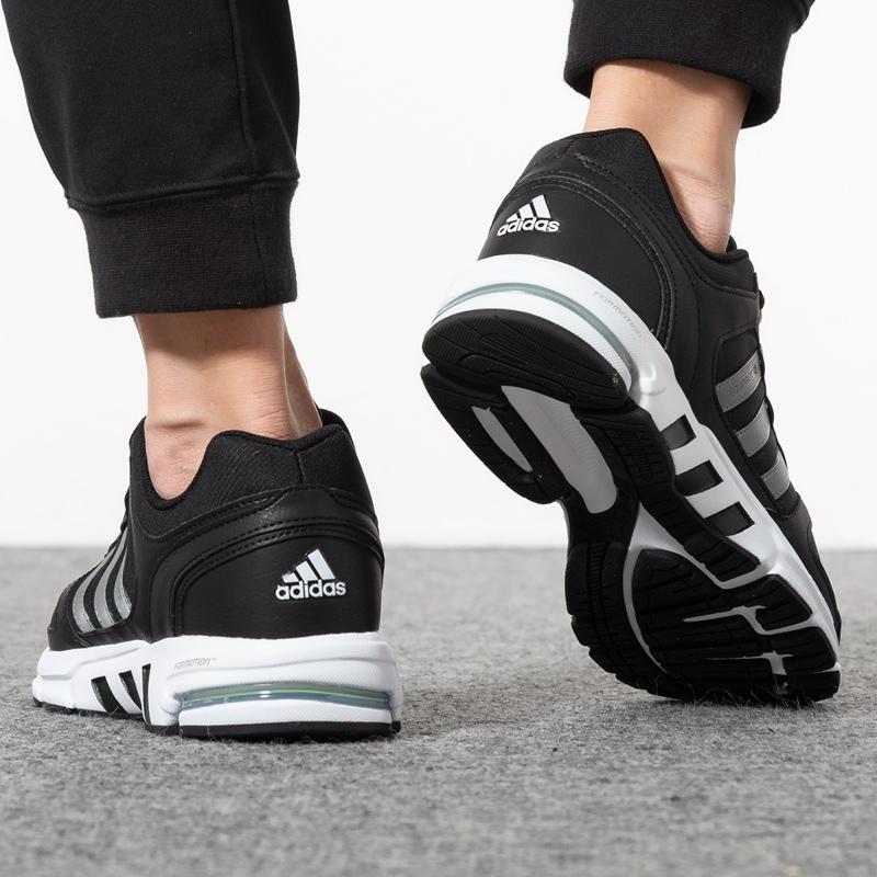 阿迪达斯男鞋运动鞋男 2019新款正品秋冬季EQT跑鞋男士休闲跑步鞋