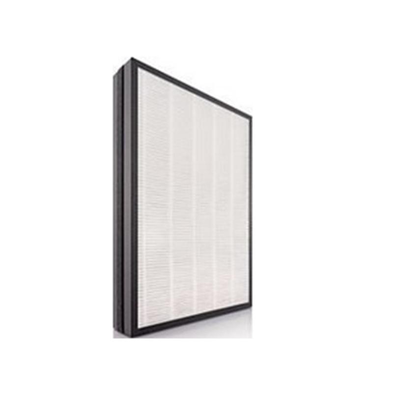 [华缘国际商城空气净化,氧吧]飞利浦 空气净化器原装过滤网AC41月销量0件仅售362.7元