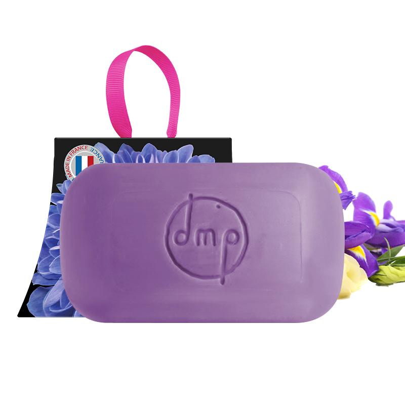 dmp洗护法国进口艾丽斯香香皂手工香皂舒缓保湿洁面沐浴精油皂
