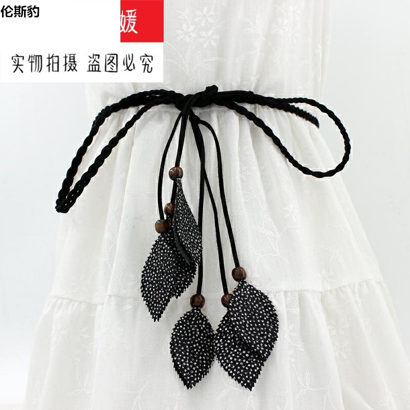 韩版热卖连衣裙